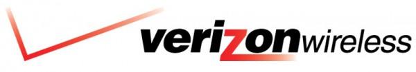 Verizon Wireless Logo IPhone 6