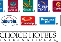 choicehotels-new