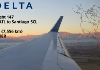 delta147atlsclmap