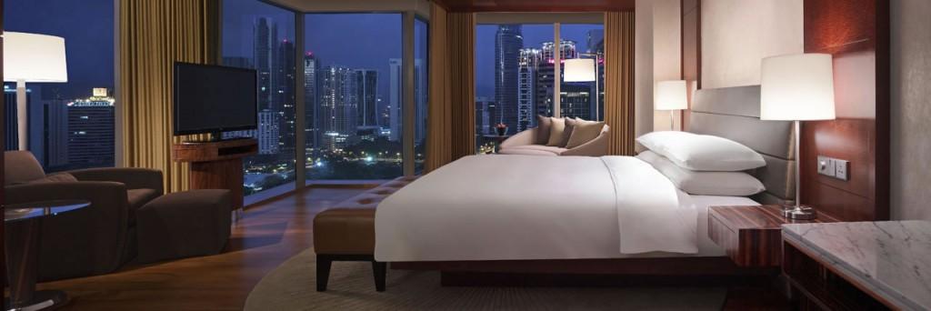 Grand-Hyatt-Kuala-Lumpur-Grand-Deluxe-King-1280x427