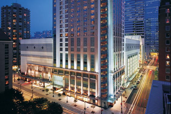 Grand-Hyatt-Seattle-1_big