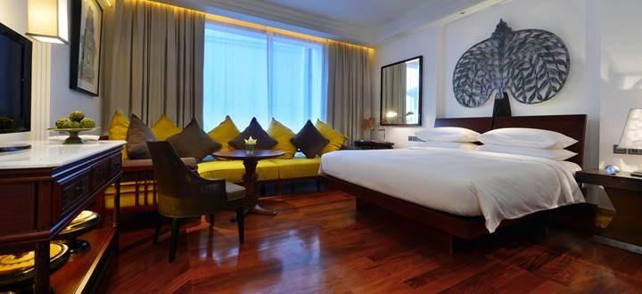 park-room-king-park-hyatt-siem-reap-cambodia-d