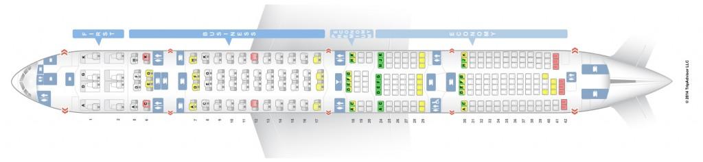 ANA_Boeing_777-300ER_E