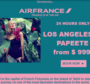 Air-France-LAX-PPT-999-May15