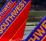 southwest jets