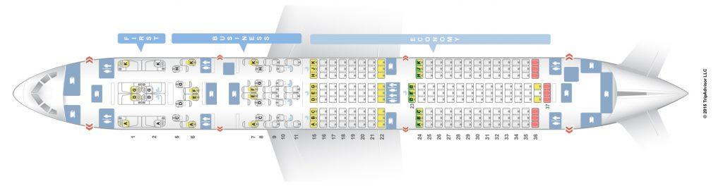 Etihad_Airways_Boeing_787_900 copy